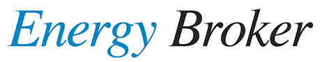 Energy Broker Logo